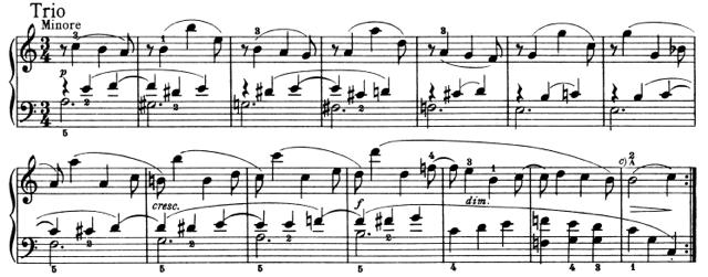 Haydn0
