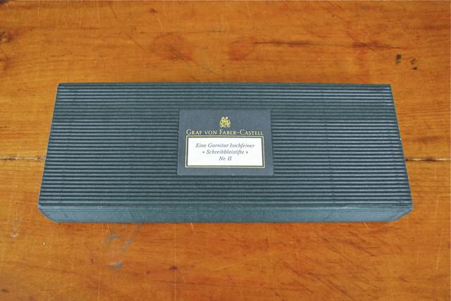 DSCF0059