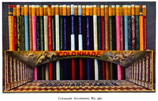 colonnade05