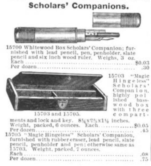 SC1895