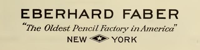 stationeryoffice1922toro