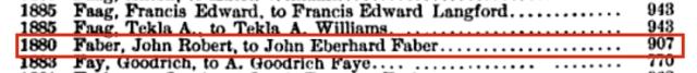 FaberNameChange1879