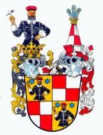 Wappen_Faber-Castell