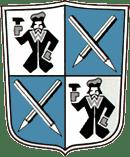 Wappen_stadtstein