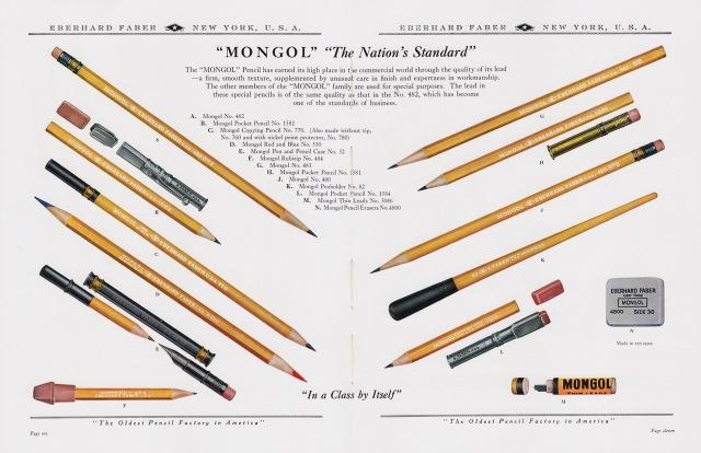 mongol1923