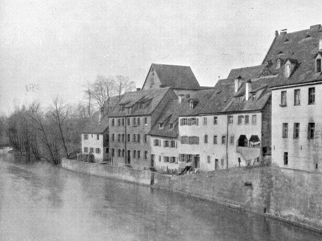 rednitz1911A