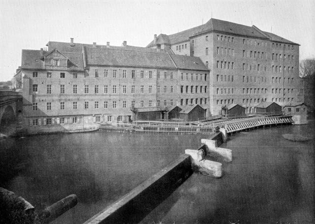 FaberRednitz