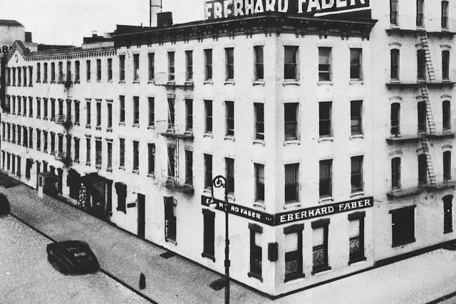 Eberhard_Faber-19b