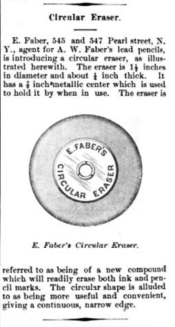 1890FaberCircEraser