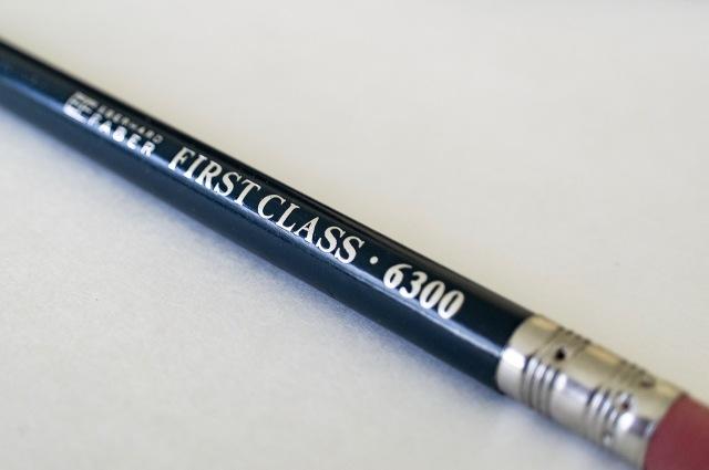 First Class 4