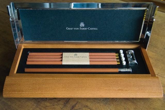 GvF-C Cassette No. 2