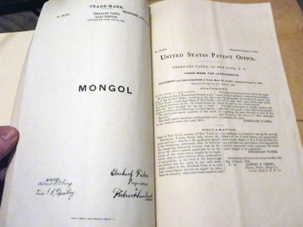 MongolTrademark3