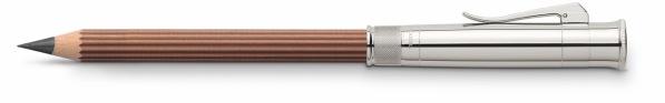 118555_Perfect Pencil magnum-sized