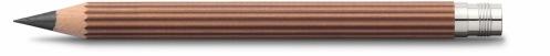 118655_3 magnum-sized pocket pencils