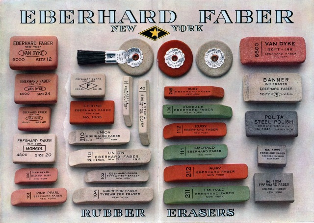 e-faber-erasers-1923-2-page-whiter