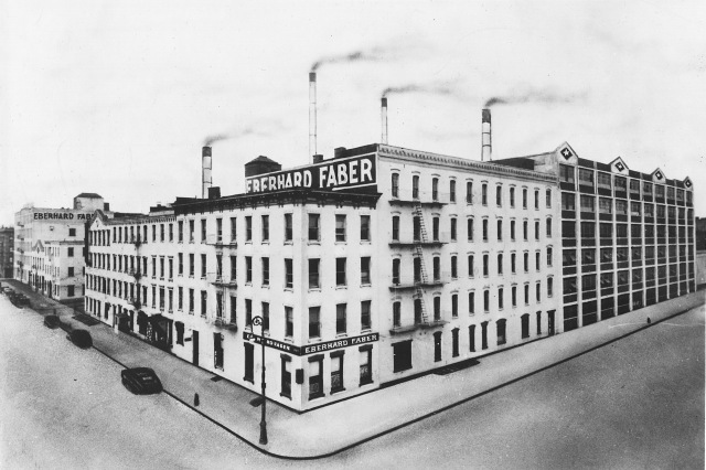 eberhard-faber-factory-brooklyn-1