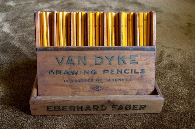 van-dyke-box-3