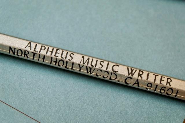 Alpheus1
