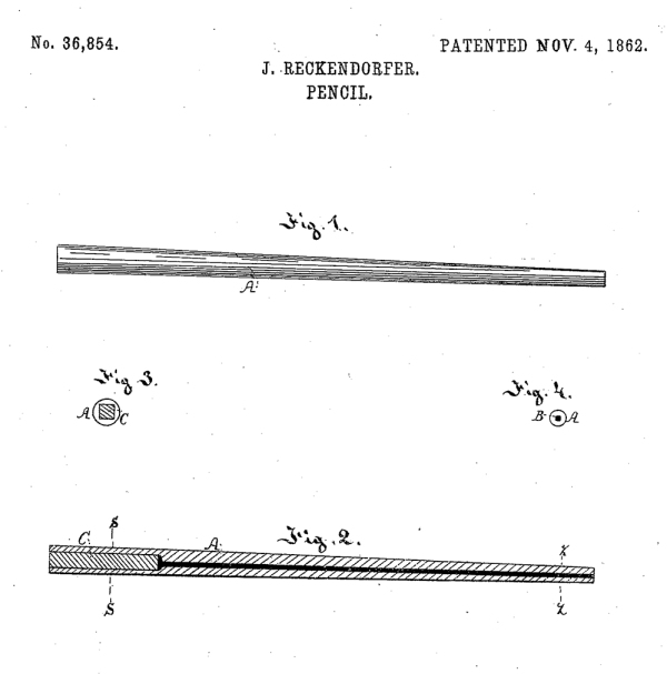 ReckendorferImprovement1862